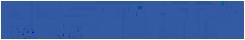 포스머티리얼 – 금속지붕재,안전발판